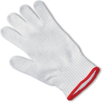 Heat Gloves